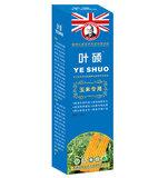 叶硕-玉米专用肥