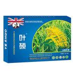 叶硕-水稻专用叶面肥